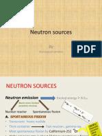 Neotron sources2