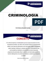 Aula_4_e_5_-15_CRIMINOLOGIA
