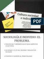 presentacion sociologia