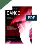 regulamento_concurso_de_dança_JS 2012