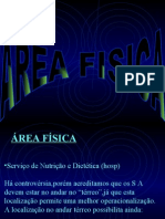 ÁREA FISICA 2