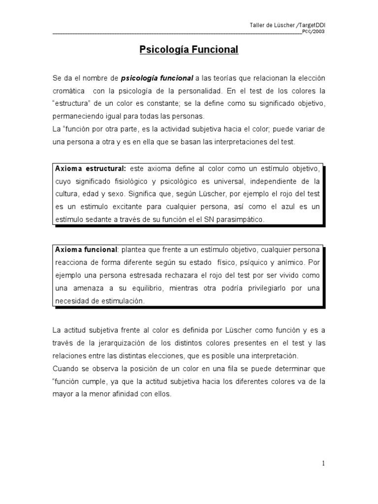 Vistoso Prueba De Libro De Ciegos De Colores Componente - Ideas Para ...