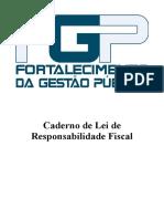 FGP_Apostila-LRF
