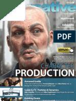 3DCreative_080_2012-04
