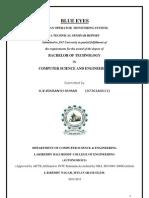 Seminar Document
