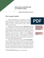 Microsoft Word - PAELP.paradigmas Da Ci.parte2
