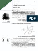 Clase 1 Vectores Cuadricas t2larson101-150