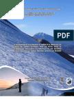 Capacidad de Carga Del Parque Nacional Natural Los Nevados