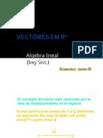 Clases_de_vectores_en_el_espacio_2010-2