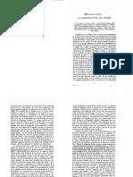 Ayala - Introd Cs Sociales - Pag 13-32 (1)