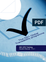 Gs1 Gtc Training Manual v21 Print Version