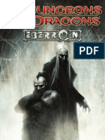 Dungeons & Dragons Annual 2012 Preview