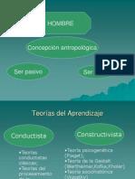 aprendizajedidactevalua PP1