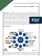 Services Management- Archal_soc