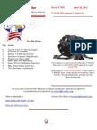 Newsletter 340