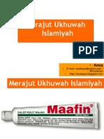 merajut-ukhuwah-islamiyah