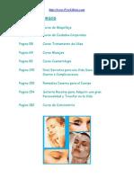 CURSO_COSMETOLOGIA_COMPLETO