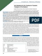 J_Pediatr_2011_Sep_159(3)_398-403
