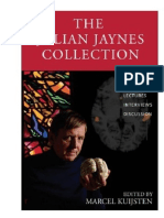 The Julian Jaynes Collection