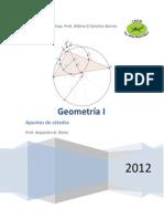 geomatria_I