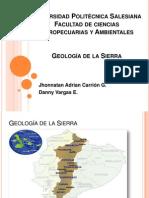 _geología grupo 4
