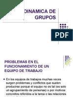 185-_DINAMICA_DE_GRUPOS