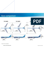 767_sizecomparison