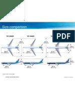 767_sizecomparison