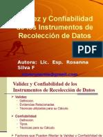 validezconfiabilidad-090907125855-phpapp02