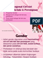 BAB 6_Mengenal Ciri-ciri Laki-laki Dan Perempuan
