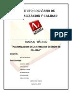 Copia de Trabajo Practico Mod 3 Oimadera