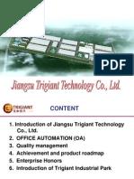 trigiant110519[1]