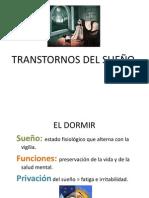 TRANSTORNOS DEL SUEÑO_scrib.pptx