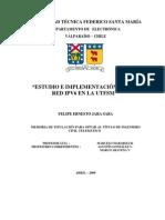 ImplementacionIpv6_UTFSM_proyecto