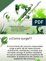 Presentacion Desarrollo Sust Consumo Resp