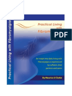 Practical Living with Fibromyalgia