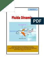 fluida_dinamis