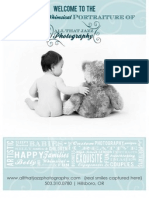 Welcome PDF