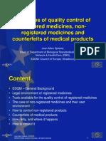 1-1 Quality Principles