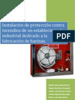 Protec CC1