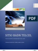 Proyecto Pag Web