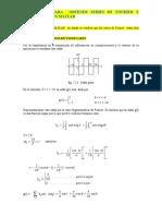Tutorial Serie de Fourier Con Matlab