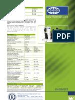 UHG24E1S(1PP)ES(0207)