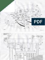 Bose Wiring Diagrams for Alfa 147