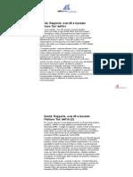2012-04-16 | AdnKronosSalute 2