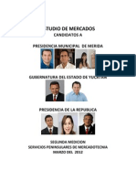 DY CANDIDATOS MARZO 12