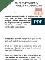 biorreacotes diapositivas