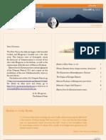 hi eNewsletter January 2012