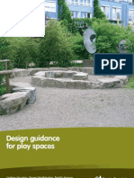 Forestry Dsgn Guidance Fr Plysp