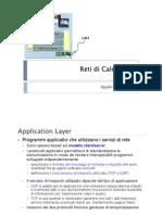 03 - Application Layer
